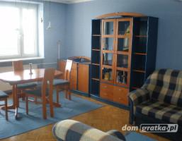 Mieszkanie na wynajem, Wrocław Śródmieście Blisko Pl. Grunwaldzkiego, 2500 zł, 80 m2, 15
