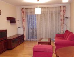 Mieszkanie na wynajem, Wrocław Muchobór Wielki ok. Godlewskiego, 3000 zł, 102 m2, 151
