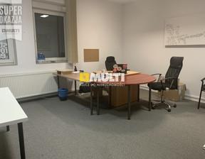 Biuro na sprzedaż, Szczecin Golęcino, 3 500 000 zł, 800 m2, MTN10219