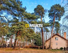 Komercyjne na sprzedaż, Szczecin Dąbie, 3 500 000 zł, 621 m2, MTN08667