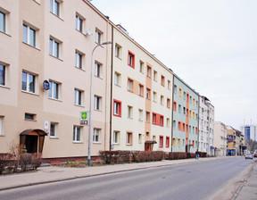 Mieszkanie na sprzedaż, Gdańsk Wrzeszcz partyzantów, 440 000 zł, 71 m2, 4Y01