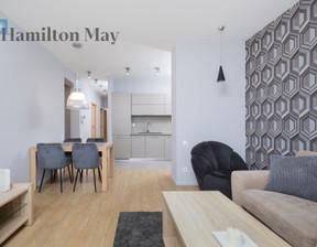 Mieszkanie do wynajęcia, Kraków Ludwinów Ludwinowska, 4500 zł, 90 m2, 5041