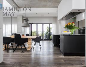 Mieszkanie na sprzedaż, Kraków Podgórze Zabłocie, 4 790 000 zł, 218 m2, 12105