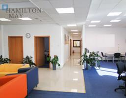 Komercyjne na wynajem, Kraków Krowodrza Królewska, 10 290 zł, 210 m2, 4113