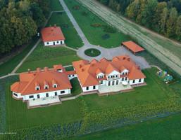 Ośrodek wypoczynkowy na sprzedaż, Myślenicki (pow.) Myślenice (gm.) Zawada, 27 000 000 zł, 1580 m2, 012