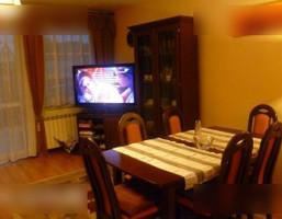Dom na sprzedaż, Dębicki Jodłowa, 297 000 zł, 162 m2, gds16039927