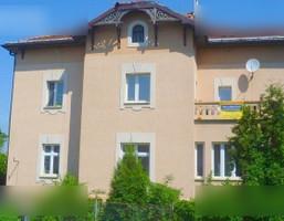 Dom na sprzedaż, Jasielski Jasło Chopena, 299 000 zł, 129,8 m2, gds68657459