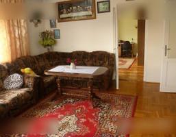 Dom na sprzedaż, Jasielski Jasło Równia, 390 000 zł, 109 m2, gds64661714
