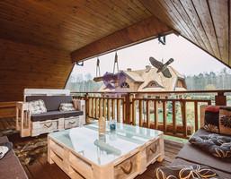 Dom na sprzedaż, Białostocki Choroszcz, 3 800 000 zł, 400 m2, 168/4502/ODS