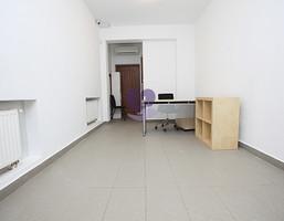 Biuro na sprzedaż, Białystok Bojary, 123 000 zł, 17 m2, 11/4502/OLS