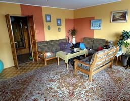 Mieszkanie na sprzedaż, Białystok Dziesięciny Jarzębinowa, 233 000 zł, 71 m2, 379/4502/OMS