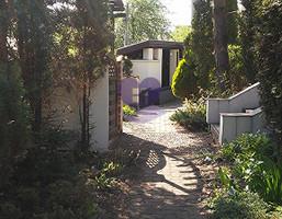 Dom na sprzedaż, Białystok Jaroszówka, 690 000 zł, 350 m2, 79/4502/ODS