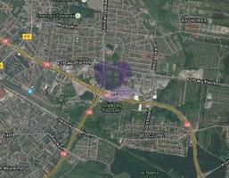 Działka na sprzedaż, Białystok Wygoda, 4 338 800 zł, 10 847 m2, 85/4502/OGS