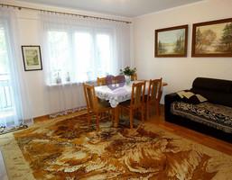 Mieszkanie na sprzedaż, Białystok Os. Słoneczny Stok Wincentego Witosa, 284 000 zł, 69,4 m2, 407/4502/OMS