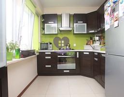 Mieszkanie na sprzedaż, Białystok Os. Piasta Piastowska, 209 000 zł, 47,8 m2, 341/4502/OMS