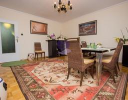 Mieszkanie na sprzedaż, Białystok Zielone Wzgórza Konwaliowa, 269 000 zł, 80,7 m2, 442/4502/OMS