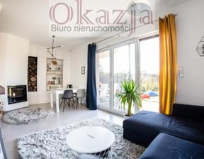 Dom na sprzedaż, Katowice Zarzecze, 870 000 zł, 135 m2, 457