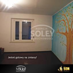Dom na sprzedaż, Rybnicki Szczerbice, 159 000 zł, 56 m2, 2B287s