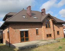 Dom na sprzedaż, Lubliniecki (pow.) Herby (gm.) Kalina, 600 000 zł, 150 m2, L/ds/293