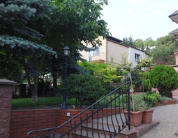 Dom na sprzedaż, Poznań Winogrady Stare Winogrady, 730 000 zł, 150 m2, 111116