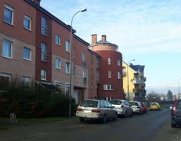 Mieszkanie na sprzedaż, Poznań Piątkowo, Umultowo, Naramowice Boranta, 335 000 zł, 60 m2, 21703
