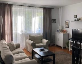 Mieszkanie na sprzedaż, Poznań Rataje Osiedle Przemysława, 387 000 zł, 73 m2, 22003-1