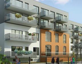 Mieszkanie na sprzedaż, Poznań Stare Miasto, 904 041 zł, 97,8 m2, 21867-4