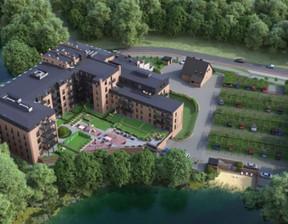 Mieszkanie na sprzedaż, Poznań Antoninek-Zieliniec-Kobylepole Zieliniec, 1 519 452 zł, 127,9 m2, 21955-6