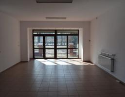 Dom na sprzedaż, Poznań Smochowice, Grunwald, Jeżyce, Łazarz Dąbrowskiego, 989 000 zł, 460 m2, 21855