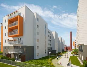 Mieszkanie na sprzedaż, Poznań Winogrady, 482 871 zł, 68,01 m2, 21999-1