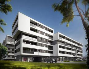 Mieszkanie na sprzedaż, Poznań Winogrady, 283 361 zł, 39,91 m2, 21994-4