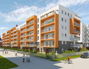 Kawalerka na sprzedaż, Poznań Winogrady, 262 200 zł, 34,5 m2, 21999-2