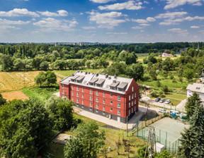 Mieszkanie na sprzedaż, Kraków Nowa Huta, 284 757 zł, 38,46 m2, 22078-9