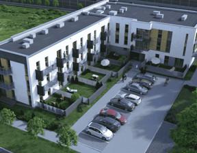 Mieszkanie na sprzedaż, Poznań Stare Miasto, 401 472 zł, 62,73 m2, 21957
