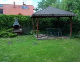 Dom na sprzedaż, Poznań Morasko, Winogrady, Umultowo, Piatkowo, Radojewo, 685 000 zł, 240 m2, 21758