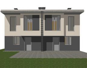 Dom na sprzedaż, Poznań Umultowo Szmaragdowa, 530 000 zł, 86,4 m2, 22118