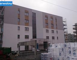 Mieszkanie na sprzedaż, Poznań Rataje Abp. Walentego Dymka, 398 583 zł, 59,49 m2, 21817