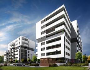 Mieszkanie na sprzedaż, Poznań Winogrady, 382 060 zł, 54,58 m2, 21994-6