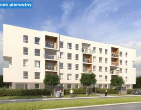 Mieszkanie na sprzedaż, Poznań Rataje Os. Stare Żegrze, 286 357 zł, 40,05 m2, 21883-2
