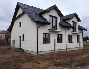 Dom na sprzedaż, Poznań Krzesiny-Pokrzywno-Garaszewo Pokrzywno Pokrzywno, 540 000 zł, 111 m2, 22026