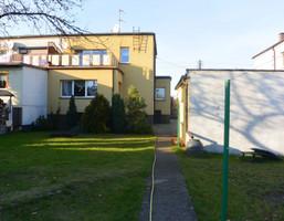 Dom na sprzedaż, Poznań Świerczewo, 360 000 zł, 110 m2, 7121