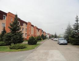 Lokal na sprzedaż, Szamotulski (pow.) Szamotuły (gm.) Szamotuły Sportowa, 289 000 zł, 125 m2, 1016/15