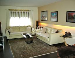 Mieszkanie na sprzedaż, Szczecin Pogodno, 695 000 zł, 90 m2, CIT22690