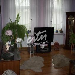 Mieszkanie na sprzedaż, Szczecin Śródmieście-Centrum Mikołaja Kopernika, 450 000 zł, 129,9 m2, CIT01204