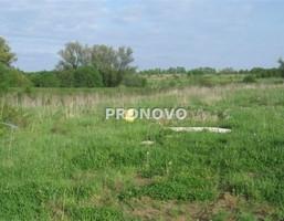 Działka na sprzedaż, Szczecin M. Szczecin Wielgowo, 3 178 000 zł, 12 725 m2, PKN-GS-67