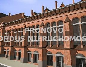 Dom na sprzedaż, Szczecin M. Szczecin Centrum, 8 500 000 zł, 2544 m2, PKN-DS-199