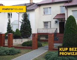 Dom na sprzedaż, Skierniewice, 470 000 zł, 180,4 m2, SYGU846