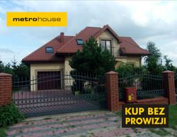 Dom na sprzedaż, Płocki Słupno Nowe Gulczewo, 620 000 zł, 180 m2, ZAPA065