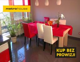 Dom na sprzedaż, Żyrardowski Radziejowice, 890 000 zł, 294,6 m2, ROPI154