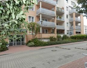 Mieszkanie na sprzedaż, Poznań Piątkowo Mateckiego, 359 000 zł, 52,3 m2, 787